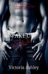 Wake Up Call - Victoria Ashley