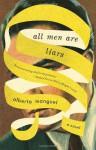 All Men Are Liars - Alberto Manguel
