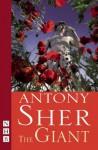 The Giant - Antony Sher