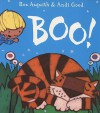 Boo! - Ros Asquith, Andi Good