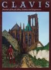 Clavis Journal of the Art Magical - Volume 2 - William J. Kiesel, Gordan Djurdjevic, Austin Coppock, Andrew D. Chumbley, Gemma Gary, Henrik Bogdan, Lloyd Graham, Aaron Picirillo, Robert Hull, Michael Howard