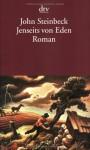 Jenseits von Eden - John Steinbeck