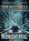 The Midnight Road (Audio) - Tom Piccirilli, Donald Corren