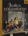 The Lottery - Maria Edgeworth