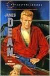 James Dean - Alan Schroeder