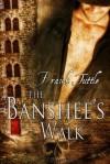 The Banshee's Walk - Frank Tuttle