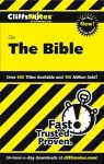 On the Bible - CliffsNotes