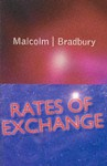 Rates of Exchange - Malcolm Bradbury