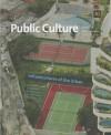 Infrastructures of the Urban - Craig J. Calhoun, Richard Sennett, Harel Shapira