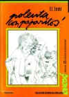 Polenta Con Pajaritos - El Tomi