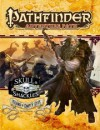 Pathfinder Adventure Path #58: Island of Empty Eyes - Neil Spicer