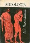 Mitologia - Jan Parandowski