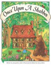 Once Upon A Shabbos - Jacqueline Jules