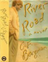 River Road - C.F. Borgman