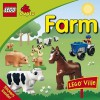 Lego Duplo: Farm (Lego Ville) - Laaren Brown
