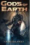 Gods of Earth - Craig DeLancey