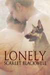 Lonely - Scarlet Blackwell