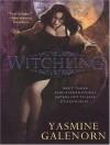 Witchling - Yasmine Galenorn, Cassandra Campbell