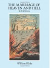 The Marriage of Heaven and Hell - William Blake