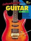 Introducing Guitar Book 2 Bk/CD - Andrew Scott, Gary Turner