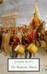 The Radetzky March (Penguin Twentieth-Century Classics) - Joseph Roth, Joachim Neugroschel, Nadine Gordimer