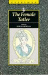 Female Tatler - Fidelis Morgan