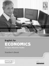 English for Economics in Higher Education Studies - Mark Roberts