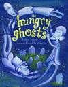 The Hungry Ghosts - Julius Lester, Geraldo Valério