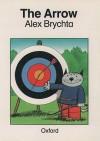 The Arrow - Alex Brychta