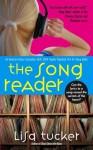 The Song Reader - Lisa Tucker