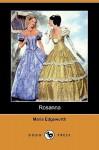 Rosanna (Dodo Press) - Maria Edgeworth
