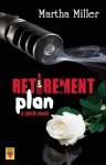 Retirement Plan - Martha Miller