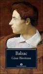 César Birotteau - Paola Decina Lombardi, Honoré de Balzac, Francesca Spinelli
