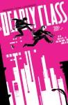 Deadly Class #3 - Rick Remender, Wesley Craig, Lee Loughridge