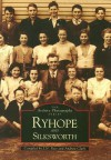 Ryhope and Silksworth - J.N. Pace, Andrew Clark