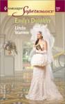 Emily's Daughter - Linda Warren