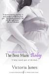 The Best Man's Baby - Victoria James