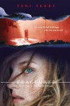 Fractured: A Slated novel, Book 2 - Teri Terry