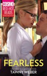 Fearless - Tawny Weber