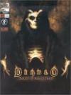 Diablo Tales of Sanctuary - Dave Land