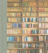 Address Book - Simon Brown
