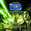 Doctor Who: Invaders from Mars - Mark Gatiss