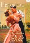 Ein verführerischer Pakt (German Edition) - Lyn Stone
