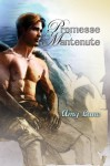 Promesse mantenute (Serie Promesse) (Italian Edition) - Amy Lane, Emanuela Graziani