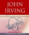 Until I Find You (Part B): A Novel - John Irving, Arthur Morey