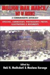 Million Man March/Day of Absence: A Commemorative Anthology, Speeches, Commentary, Photography, Poetry, Illustrations & Documents - Haki R. Madhubuti, Third World Press, Haki R. Madhubuti