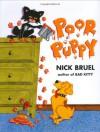 Poor Puppy - Nick Bruel