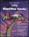 Creating Geocities Websites - Ben Sawyer, Dave Greely