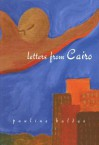 Letters from Cairo - Pauline Kaldas