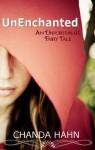 UnEnchanted - Chanda Hahn